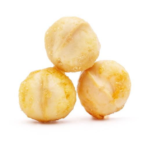 13-noix-de-macadam-s-fromage04-2RR