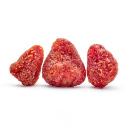 132-fraise-bio-02-2RR