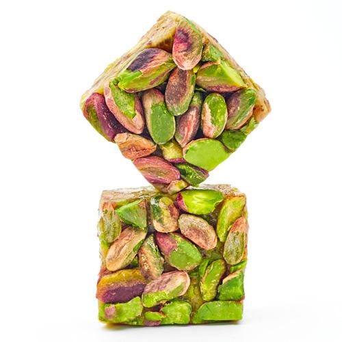 234–pate-de-pistach-avec-poudre-de-pistache05-2RR