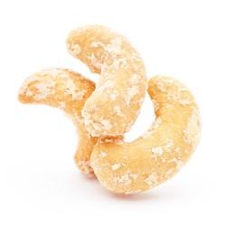249-noix-cajou-au-parmesan-04RR