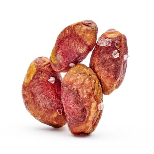 31-pistache-decort-demi-sel-04-1-2RR
