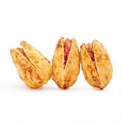 36-pistache-pimentee-02-2RR