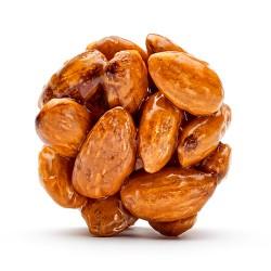 47-palet-amande-caramel-03-2RR