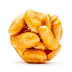 48-palet-cacahuete-caramel-03-2RR