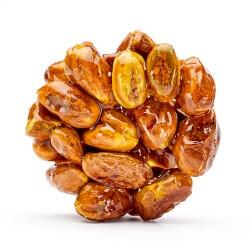 51-palet-pistache-caramel-02-2RR