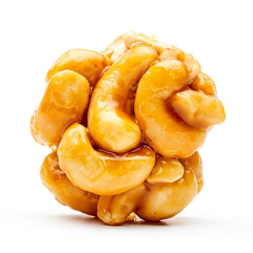 55-palet-cajou-caramel————————5–04-2RR