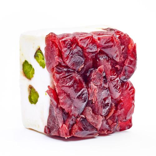 59–nougat-cranberry-13-2RR