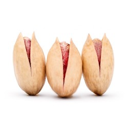299-pistache-d'egine-demi-sel03RR