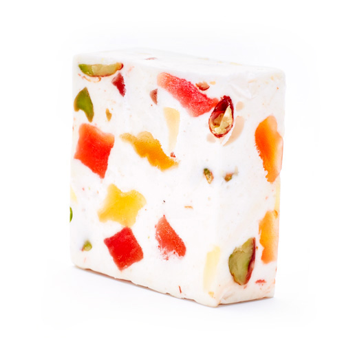 306-nougat-tutti-frutti-02RR