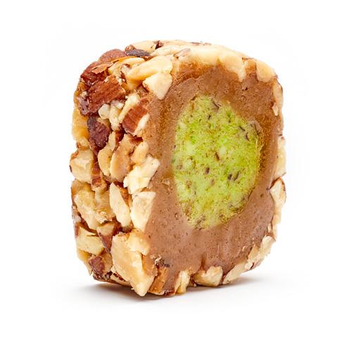 314-roll-pistache-caramel———————02RR