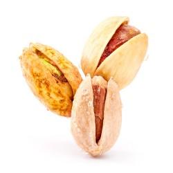 37-melange-de-pistaches-02-2RR