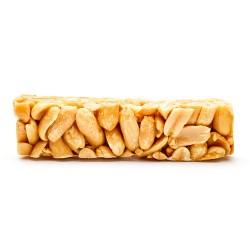 42-barre-cacahuete-06-2RR