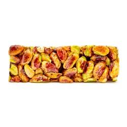 45-barre-pistach-07-2RR