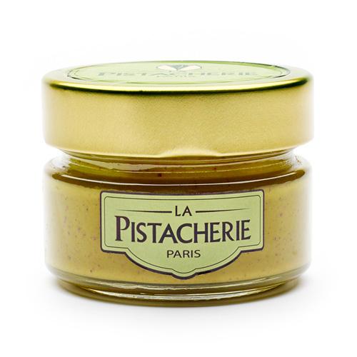 pate-pistache-100g